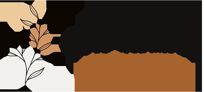 Ester Bertholet